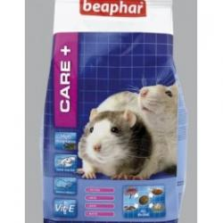 Beaphar Rat Care +