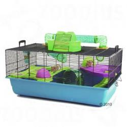 Savic Hamster heaven 80