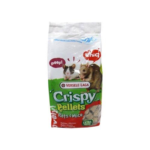 versele-laga-crispy-pellets-rat