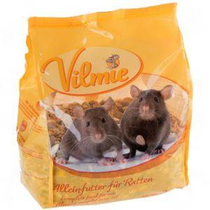Vilmie Rat