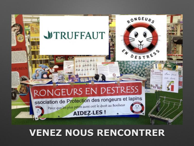 Fb evenmt journee truffaut ivry 001